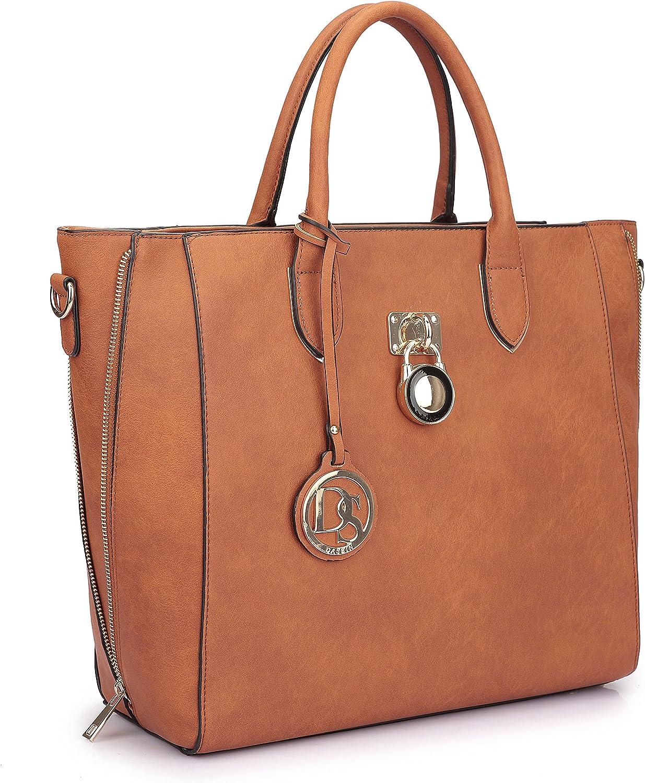 1988 MMK collection Fashion handbag(FN)Structured handbagTote handbagBriefcase