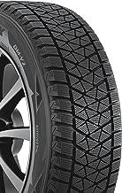 Bridgestone BLIZZAK DM-V2 Winter Radial Tire - 275/55R20 117T