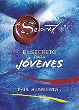 El Secreto Para Jovenes