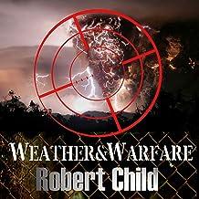 Weather and Warfare