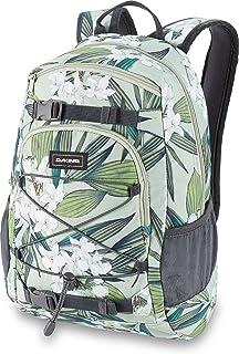 Dakine Unisex-Adult Grom 13l Backpack