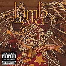 Best lamb of god killadelphia album Reviews