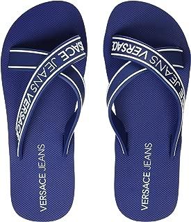 Best versace ladies slippers Reviews