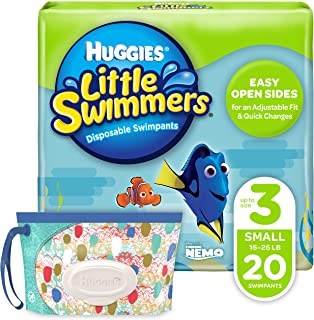 bummis reusable swim diapers