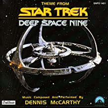 Best ds9 theme song Reviews