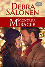 Best Montana Miracle (Big Sky Mavericks Book 6) Review