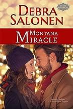 Montana Miracle (Big Sky Mavericks Book 6)