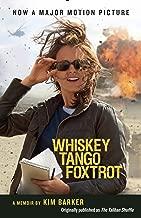Best kim barker books Reviews