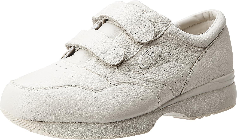 Propet Men's Nordic Walking shoes