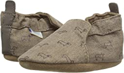 Puppy Love Soft Sole (Infant/Toddler)
