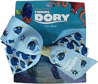 Best whale hair bow Reviews
