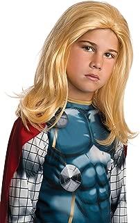 Rubie's Thor Wig