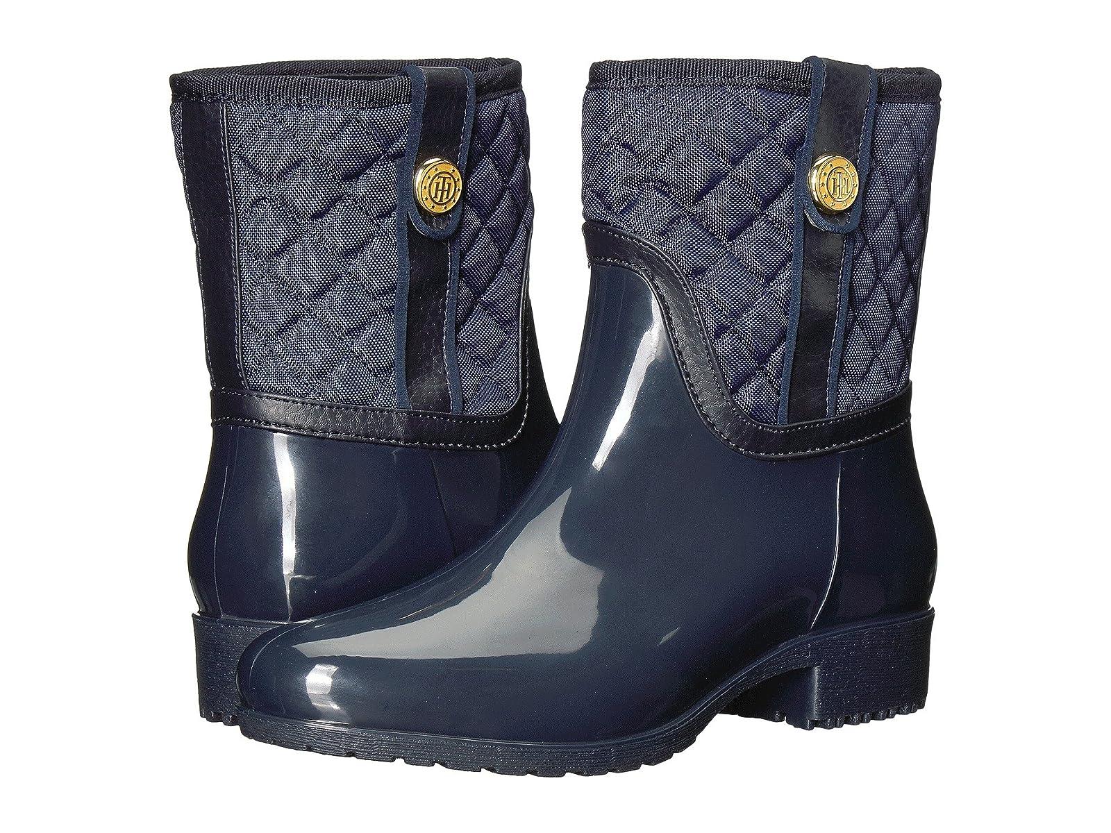 Tommy Hilfiger FrezaCheap and distinctive eye-catching shoes