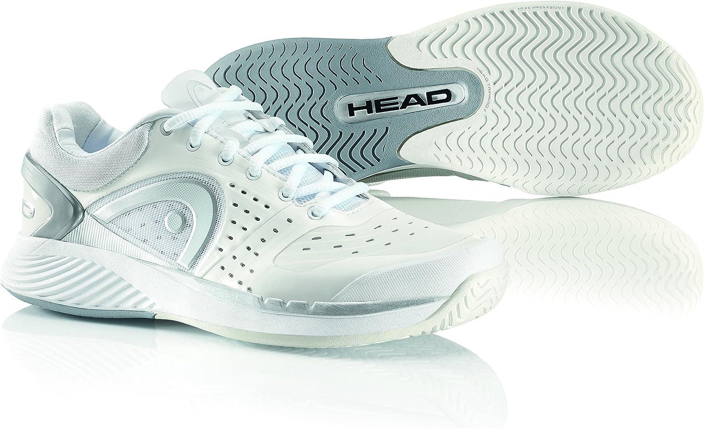 Head Sprint Pro Women's Tennis shoes