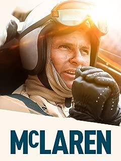 Best mclaren 2017 watch Reviews