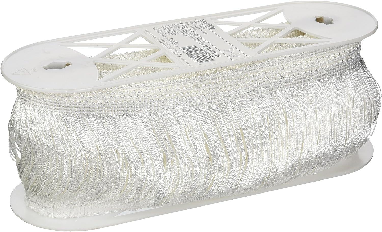 DMC 5214350 Six Strand Embroidery Cotton 100 Gram Cone, Coral Medium