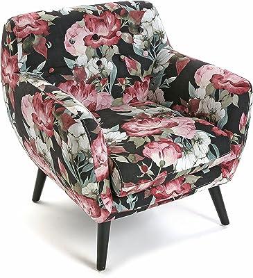 Rejuvenecedor de sillones de lujo, soporte para sofás de 1-2 ...