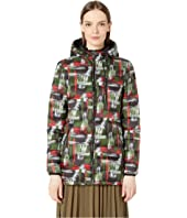 Moose Knuckles - Kluane Jacket