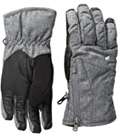 Obermeyer - Alpine Glove