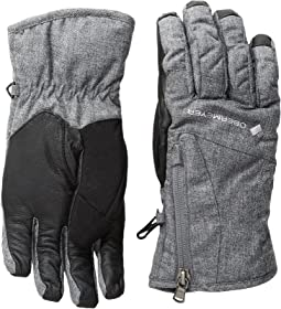 Obermeyer Alpine Glove