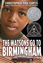 The Watsons Go to Birmingham–1963 PDF