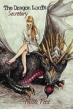 The Dragon Lord's Secretary (The Magic Realm Manuscripts)