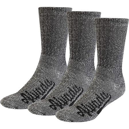 Medium Size USA size 5 12 to 8 12-100/% Jacob Sheep Wool- hiking socks Wool Socks warm socks unsex socks Made in Ireland greywhite