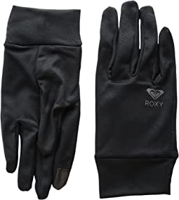 Roxy - Enjoy & Care Liner Gloves