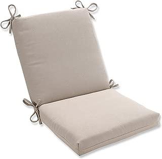 Best sorara garden patio swing chair Reviews