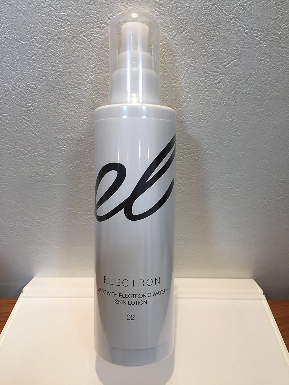 海洋の地理リハーサルエレクトロン エレクトロン スキンローション(化粧水)《200ml》