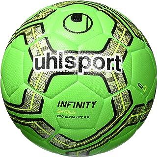 uhlsport Infinity 290 Ultra Lite 2.0 Balones de Fútbol, Hombre