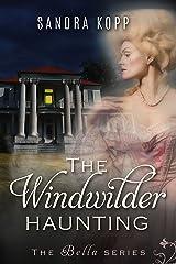 The Windwilder Haunting Kindle Edition