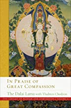 In Praise of Great Compassion: 5