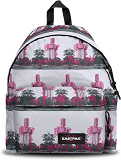 Backpack Eastpak Padded PaK'R Urban Pink 65T