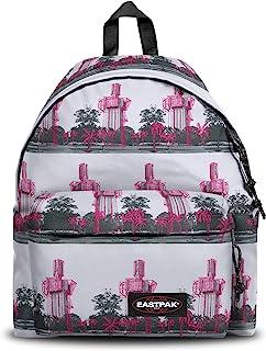 Backpack Eastpak Padded PaK'R Urban Pink 65T
