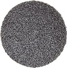 3M Roloc Fibre Disc 501C, Fiber, TR Attachment, Alumina Zirconia, 2