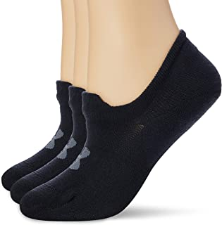 Under Armour Unisex Ultra 3 Socks