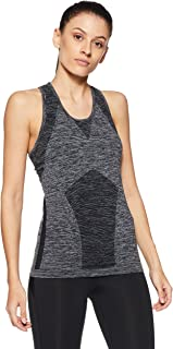 United Colors of Benetton Women's Camisole