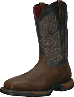 حذاء رجالي غربي Fq0006654 من روكي