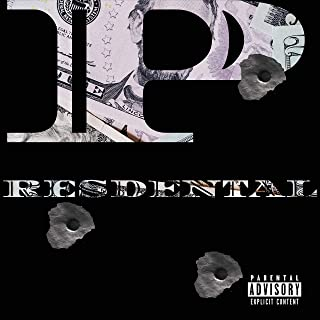 Presdental (feat. Raw) [Explicit]