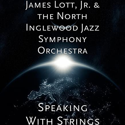 Speaking With Strings