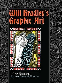 Best will bradley art nouveau Reviews