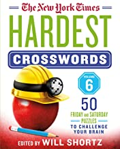 Best the hardest game book Reviews