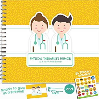 Best gift ideas for physical therapist Reviews