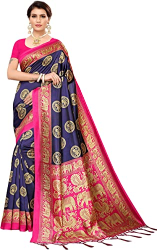 Yashika Women Saree
