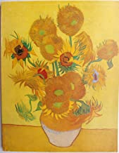 Vincent van Gogh: Painting and Drawings