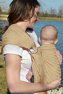 sakura bloom ring sling used