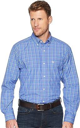 Traylor Shirt