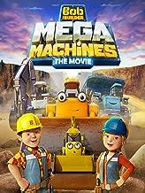 Best mega movie 2017 Reviews