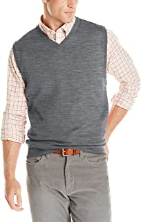 Best merino sweater vest Reviews